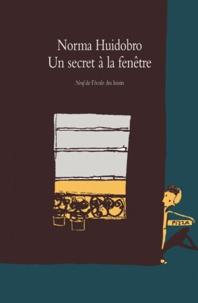 Un secret à la fenêtre.pdf