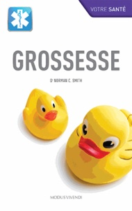 Grossesse.pdf