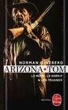 Norman Ginzberg - Arizona Tom.