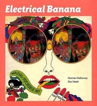 Histoiresdenlire.be Electrical Banana - Masters of Psychedelic Art Image
