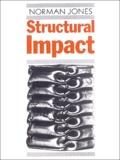 Norman Jones - Structural Impact.