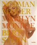Norman Mailer et Bert Stern - Marilyn Monroe.
