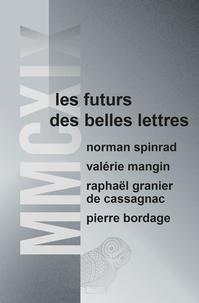 MMCXIX - Les futurs des Belles Lettres.pdf