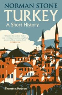 Rhonealpesinfo.fr Turkey - A Short History Image