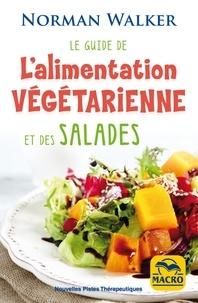 Deedr.fr Le guide de l'alimentation végétarienne et des salades Image