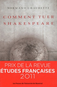 Comment tuer Shakespeare.pdf