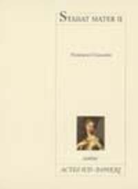 Normand Chaurette - .