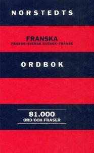 Franska - Fransk-Svensk / Svensk-Fransk.pdf