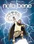 Mathieu Mariolle - Nota Bene T03 - La Mythologie nordique.