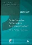 NotarFormulare Nichteheliche Lebensgemeinschaft - Muster - Verträge - Erläuterungen.