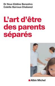 Rhonealpesinfo.fr L'art d'être des parents séparés Image