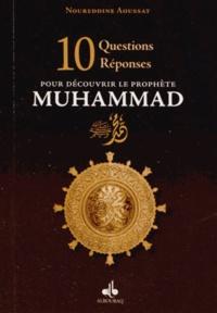 Galabria.be 10 questions-réponses pour découvrir le Prophète Muhammad Image