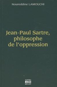 Jean-Paul Sartre, philosophe de loppression.pdf