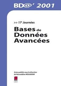 Blackclover.fr Bases de données Avancées BD@01. Actes Image
