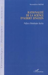 Rationalité de la science dAlbert Einstein.pdf