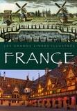 NoveBook - France.