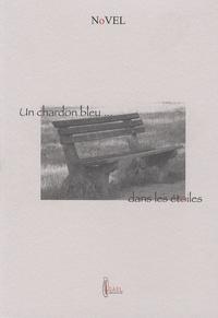 Novel - Un chardon bleu dans les étoiles.