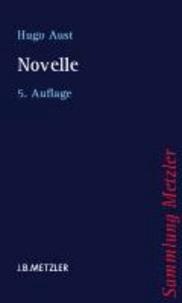 Novelle.