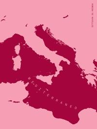Novellis romina De et Elisabetta Barisoni - Mediterraneo.