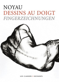 Dessins au doigt.pdf