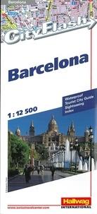 Barcelone..pdf