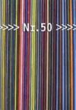 Nr. 50 - Ein Überblick der ersten 50 Ausgaben.