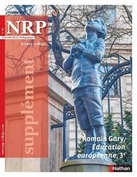 Lire des livres animorphes en ligne gratuit sans téléchargement NPR 9782091167114