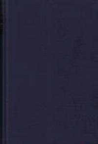 NS-Raubgut in Museen, Bibliotheken und Archiven - Viertes Hannoversches Symposium. Im Auftrag der Gottfried Wilhelm Leibniz Bibliothek - Niedersächsische Landesbibliothek.