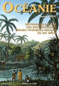 Dictionnaire illustré des explorateurs et grands voyageurs français du XIXe siècle - Tome 4, Océanie.pdf