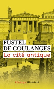 La cité antique.pdf