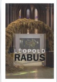 Numa Hambursin - Léopold Rabus.