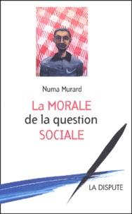 La morale de la question sociale.pdf