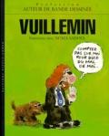 Numa Sadoul et  Vuillemin - .