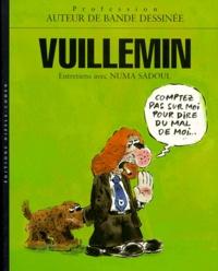Vuillemin. Entretiens avec Numa Sadoul.pdf