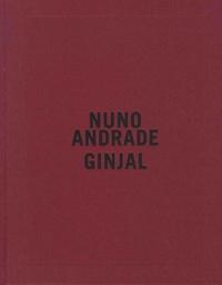 Ginjal - Prix HSBC pour la photographie.pdf