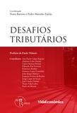 Nuno Barroso et Pedro Marinho Falcão - Desafios Tributários.
