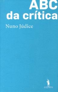 ABC da crítica.pdf