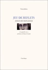 Blackclover.fr Jeu de reflets : Jogo de reflexos.