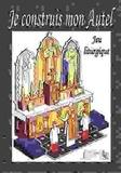 Nuntiavit - Je construis mon autel - Jeu liturgique.