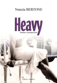 Nunzia Bertone - Heavy.