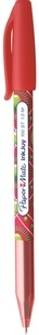 NWL FRANCE - Stylo-bille InkJoy Candy Pop de Paper Mate rouge