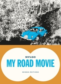 Nylso - My Road Movie.