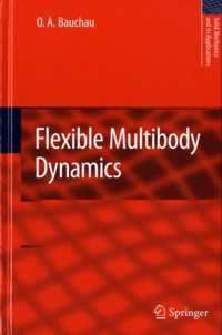 Flexible Multibody Dynamics.pdf
