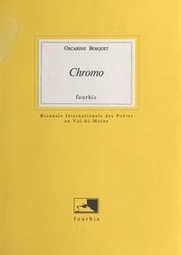O Bosquet - Chromo.