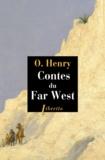 O. Henry - Contes du Far West.