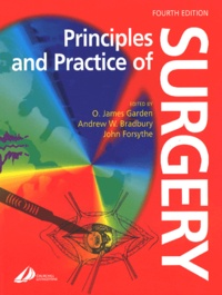 Principles and Practice of Surgery. - 4th edition.pdf