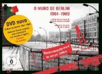 O Muro de Berlim 1961-1989 - Fotografias do acervo do Arquivo Estatal de Berlim Autor des Films: Wieland Giebel Schnitt und Ton: Bernd Papenfuß.