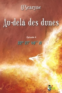 Livre de la jungle téléchargements mp3 gratuits Au delà des dunes, épisode 4  - 32°27'49