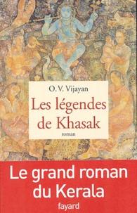 Les légendes de Khasak.pdf