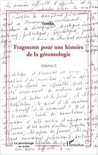 Fragments pour une histoire de la gérontologie - Volume 2.pdf